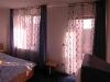 dormitor1024