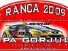 logo_ranca_2009