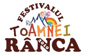 Festivalul Toamnei la Ranca 2010
